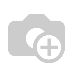 PLA-HD CORCHO WINKLE 1.75 MM CORCHO NATURAL 1KG
